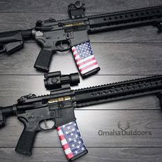 gunfanatics:  Brand new Salient Arms International AR-15 rifles! We are also an authorized Aimpoint and EOTech dealer as well! These rifles are SOLD.  Follow @omahaoutdoors if you haven't done so already. Ready to ship to your FFL. Contact Omaha Outdoors for your Salient Arms needs. -  info@omahaoutdoors.com ☎️ 1 (713) 703-4648 —-  For high-resolution photos, Like our Facebook page!  www.facebook.com/OmahaOutdoors ——-