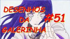 ►✍ DESENHOS DA GALERINHA!!! #51◄