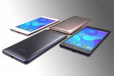 5500 रुपए से भी कम में 'जेन मोबाइल' ने पेश किए दो शानदार 4जी स्मार्टफोन - http://news.bhuchal.com/business-news/5500-%e0%a4%b0%e0%a5%81%e0%a4%aa%e0%a4%8f-%e0%a4%b8%e0%a5%87-%e0%a4%ad%e0%a5%80-%e0%a4%95%e0%a4%ae-%e0%a4%ae%e0%a5%87%e0%a4%82-%e0%a4%9c%e0%a5%87%e0%a4%a8-%e0%a4%ae%e0%a5%8b%e0%a4%ac%e0%a4%be
