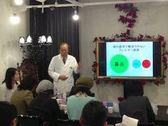 """20140303/アジアではマレーシア、シンガポール、インド、タイなどがこの分野ではリードしています。日本では2010年に閣議決定された""""新成長戦略""""の中で「国際医療交流(外国人患者の受け入れ)」があげられ、高度医療に力を入れた医療ツーリズムを推し進めようとしている自治体もあります。各国注力している医療サービス(美容も含む)が異なることと自国民に対する医療制度の違いなどもあり安易に比較することはできませんが、単純にインバウンドの医療観光者数だけで見れば日本はこの分野では周回遅れの感は否めません。医療法や高額な治療費などの問題も有り、後発の日本が医療ツーリズムを国家戦略として推進するためには課題も多いのが現状です。そんな中で活路があるとすれば他国と比べて圧倒的に多い高性能のCT,MRI,PETの保有数を活かした検診です。すでに旅行会社や病院が主体となり検診ツアーも始まっており、特に観光資源に乏しいような地域でも医療技術を武器に外国人を呼びこむことができれば地域の活性化に繋げることができるでしょう。"""