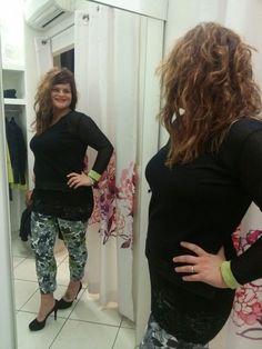 Curve allo Specchio: Laura Gariglio / Curves in the Mirror #curveallospecchio #curvesinthemirror #lauragariglio #curvy #beautyhasnosize #specchio #mirror #autostima #selfacceptance #bodyconfidence #curvypride #cimettolacurva #bodyimage http://cimettolacurva.wordpress.com/2014/04/05/curve-allo-specchio-laura-gariglio/