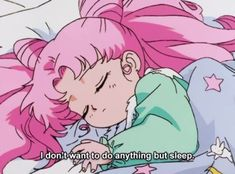 A sailor chibi mood Best anime Manga You Must Read Right Now Sailor Moons, Sailor Moon Quotes, Sailor Chibi Moon, Sailor Moon Crystal, Sailor Moon Aesthetic, Aesthetic Anime, Aesthetic Grunge, Aesthetic Vintage, Aesthetic Art