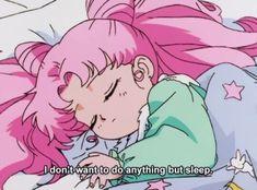 A sailor chibi mood Best anime Manga You Must Read Right Now Sailor Moon Quotes, Sailor Chibi Moon, Sailor Moons, Sailor Moon Aesthetic, Aesthetic Anime, Aesthetic Grunge, Aesthetic Vintage, Aesthetic Art, Et Wallpaper