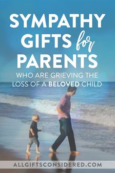 When someone you know loses a child, you want to be there for them. One small but meaningful gesture is to send them a sympathy gift. Here are 20 thoughtful sympathy gifts for parents who have lost a child. #sympathygifts #bereavement #childloss #memorialgifts All Gifts, Gifts For Kids, Grieving Friend, Grieving Mother, Memorial Gifts, Memorial Ideas, Funeral Gifts, Bereavement Gift, Grief Support