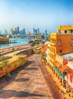 Trek down the Panama Canal and witness an unforgettable range of culture and scenery. http://www.hollandamerica.com/cruise-destinations/panama-canal-cruises?WT.mc_id=SM_Pinterest