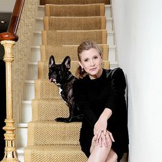 Gary & Carrie Fisher RIP Carrie, we will miss you. Debbie Reynolds Carrie Fisher, Carrie Frances Fisher, Star Wars, Carrie Fisher Family, Gary Fisher, Han And Leia, Love Stars, My Princess, Famous People