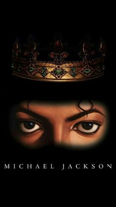 Here you'll see some Pics of MJ,Janet,their brothers or Michaels Children. Michael Jackson Poster, Michael Jackson Party, Michael Jackson Smile, Michael Jackson Wallpaper, Mike Jackson, Jackson Family, The Jacksons, Wattpad, Singer