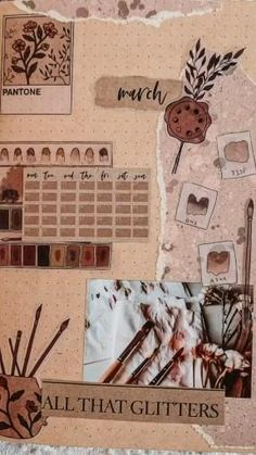 Bullet Journal Cover Ideas, Bullet Journal Lettering Ideas, Bullet Journal Notebook, Bullet Journal School, Bullet Journal Ideas Pages, Bullet Journal Inspiration, Art Journal Pages, Scrapbook Journal, Scrapbook Cover