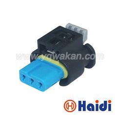 ring insulated connector terminal block 100pcs rv2 3 blue cable Vw Automotive Wire Harness Connectors free shipping 5sets 3pin auto automotive plug for vw electric wiring harness cable connector 805 Auto Wiring Plug Connectors
