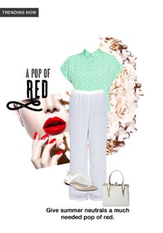 I just created a look on the LimeRoad Scrapbook! Check it out here https://www.limeroad.com/scrap/574eda49a7dae83759ad5a6a/vip