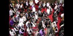 22.07.2016 Cuma Hutbesi | Nurani Radyo Tv izle dinle Halveti uşşaki Fatih Nesli