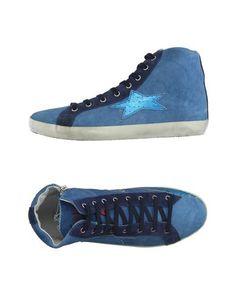 Ishikawa Sneakers In Sky Blue Ishikawa, Cleats, Shoes Sneakers, Mens Fashion, Football Boots, Loafers & Slip Ons, Moda Masculina, Man Fashion, Cleats Shoes