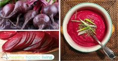Ahh beets. Honestly, beets are one of my favourite root vegetables. They are delicious and easy to prepare, can be used in so many different recipes (even desserts!) and best of all they are amazing for you. This vegetable definitely qualifies as a superfood and you should definitely include these...More