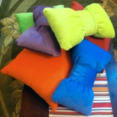 4 Cheap And Easy Useful Tips: Decorative Pillows Couch Beige sewing decorative pillows design.Decorative Pillows With Words Patterns decorative pillows sizes.Decorative Pillows With Words Products. Rustic Decorative Pillows, Decorative Pillow Cases, Bow Pillows, Silver Pillows, Turquoise, Dorm Bedding, Pink, Etsy, Coffee Tables