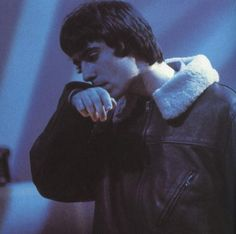 Liam Liam Gallagher Noel Gallagher, Liam Oasis, Band Tumblr, Oasis Band, Liam And Noel, Britpop, Ringo Starr, Paul Mccartney, Cool Bands