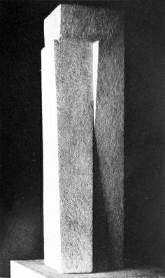 Jocelyn Chewett 1953