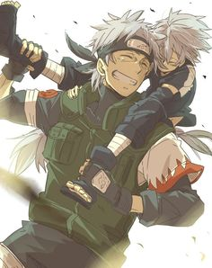#wattpad #fanfiction ∞ • To break ones faith is a sin that not even god himself could forgive • ∞ Hatake Kakashi x OC [Warning Spoilers for the Naruto Series] {Disclaimer, I do not own any of the Naruto characters nor the series} (This Book is in the Same universe and connected to 'Haven |{Senju Tobirama}|' .)