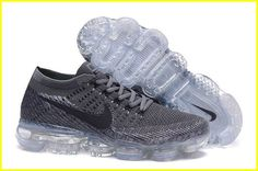best website 251be f0a88 New And Cheap 2018 Nike Air VaporMax 2018 Mens durk grey