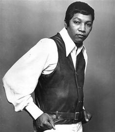 Luther Ingram - If loving you is wrong I don't wanna be right (1972)