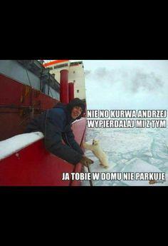 Chcesz się pośmiać? Zapraszam! #losowo # Losowo # amreading # books # wattpad