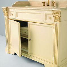 Home - Soak in Style Decor, Storage, Home, Luxury, Vanity, Furniture, Luxury Bathroom, Bathroom Furniture, Bathroom
