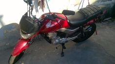 HONDA CG 150 TITAN-EX MIX/FLEX 2013 Belo Horizonte MG | Roubados Brasil