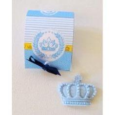 20 Sabonetes Coroa II, por R$ 20,00