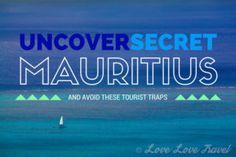 Uncover-Secret-Mauritius
