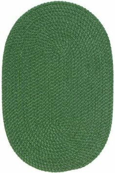 Softex Area Area Rug, 2'x7'RUNNER, MYRTLE GREEN by Home Decorators Collection. $99.00. Get a Soft Braided Rug for Your Casual Style Enhance your space with the incredibly soft, contemporary style of the Softex Area Rug. You'll love the plush feel and durable wear that this rug from our Braided Collection will provide in any room of your home. Be sure to add it to your order now.Made in the USA with a soft and durable chenille that's perfect for high-traffic areas and is e...
