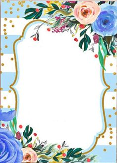 ✿ ❀ ❁✿ ❀ ❁✿ ❀ ❁✿ ❀ ❁ Flower Background Images, Flower Backgrounds, Wallpaper Backgrounds, Wallpapers, Page Borders Design, Border Design, Pretty Phone Wallpaper, Iphone Wallpaper, Boarders And Frames