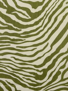 Search for fabrics by color. Photo Wall Collage, Picture Wall, Aesthetic Iphone Wallpaper, Aesthetic Wallpapers, Images Cools, Shotting Photo, Cute Patterns Wallpaper, Zebra Wallpaper, Hippie Wallpaper