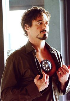 Tony Stark. Why: So he can create a great amount of powerful weapons for us to defeat the zombies. Also, he'll always find a way to lighten the mood. He's hilarious.