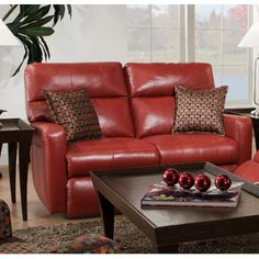 Savannah Power Reclining Loveseat for Contemporary Family Rooms by Southern Motion at Fashion Furniture Loveseats For Small Spaces, Small Recliners, Power Recliners, Contemporary Family Rooms, Contemporary Sofa, Diy Design, Power Reclining Loveseat, Belfort Furniture, Sofa Couch
