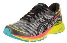 #ad #ASICS Asics Women's Dynaflyte Running Shoe.