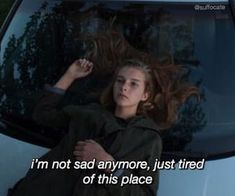 quotes when feeling down - quotes when feeling down ; quotes when feeling down life ; quotes when feeling down strength ; quotes when feeling down friends ; quotes when feeling down happiness The Words, Citations Film, Grunge Quotes, Film Quotes, Sad Movie Quotes, Quotes From Movies, Sad Girl Quotes, Blue Quotes, Sassy Quotes