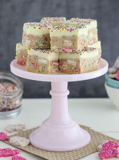 These 3 No-Bake Treats Are Summer Dessert Goals+#refinery29