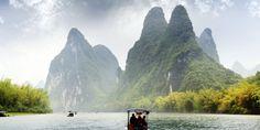 China at a Tipping Point: Ecological and Spiritual Awakening http://news.organicfoodmaps.com/Mt  More news @ http://organicfoodreport.com  #news #organic #food