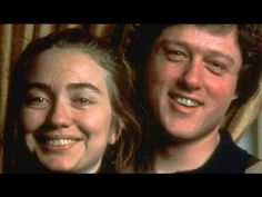 This Bombshell Video Reveals More Dirty Secrets About The Clintons Than You Ever Thought Possible | The Proud Conservative