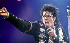 His music career will never be matched. Michael Jackson was one of this century's greatest entertainers. Tragically, Jackson was only 50 when he died from complications with prescribed drugs. A controversy continues to surround his death.