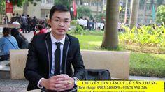 Cẩm nang gia đình hạnh phúc  09.04.2017- Chuyên gia tâm lý Lê Văn Thắng