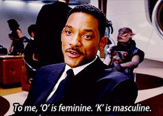 men in black 3 movie quotes - Google Search Best Movie Quotes, 3 Movie, Good Movies, Black Men, Google Search, Couples, Fictional Characters, Black Man, Couple