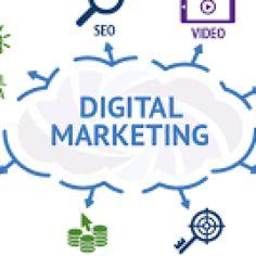 PPT - A Stronger Digital Marketing Business ~ Uyi Egiebor PowerPoint Presentation - Business Powerpoint Presentation, Ppt Presentation, Advertising Methods, Marketing And Advertising, Marketing Tools, Content Marketing, Digital Marketing Business, Kinds Of People, Inbound Marketing