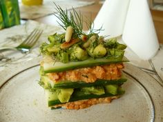 5 Steps for Crafting a Perfect Vegan Menu for Your Wedding Dieta Vegan, Easy Lasagna Recipe, Healthy Recepies, Cheat Meal, No Carb Diets, Healthy Habits, Comfort Foods, Avocado, Keto