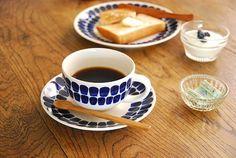 Tuokio design breakfeast