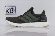 96dc614666430 Adidas Ultra Boost 3.0