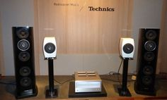 P1010980-technics-2014-gear.jpg (725×439)