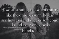 Backstabbing Betrayal Quotes | smilingwhenyouseehim