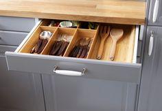 Best metod kitchen images kitchens cuisine ikea kitchen