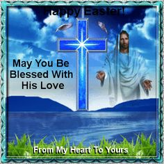 Happy Easter Quotes, Happy Easter Wishes, Happy Easter Greetings, 123 Greetings, Good Friday Images, Happy Good Friday, Easter Images Jesus, Easter Wishes Messages, Easter Prayers