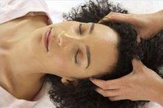 man kiny massage tantra limburg